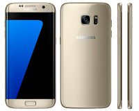 Cdiscount: Samsung Galaxy S7 Edge Or 32 Go à 379€ (dont 70€ via ODR)