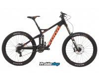 Probikeshop: 10% de réduction immédiate sur une sélection de vélo Downhill