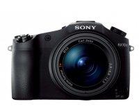 Amazon: Appareil photo numérique Bridge Sony Cyber-Shot DSC-RX10 II à 999,90€