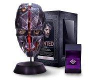 Cdiscount: Dishonored 2 en édition collector sur PS4 à 62,43€
