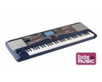 Bax-shop: [Grande Tombola] Passez commande & tentez de gagner un clavier Korg Liverpool