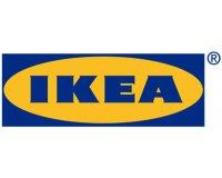 IKEA: Recevez une carte cadeau contre vos anciens meubles