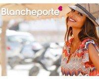 Groupon: Payez 5€ le bon d'achat donnant droit à 50% de remise sur Blancheporte.fr