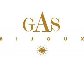 Gas Bijoux: [Fête des mères] Livraison offerte en France métropolitaine