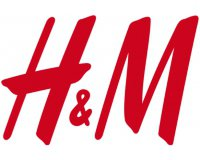 H&M: 15% de remise sur votre commande