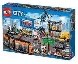 Zavvi: 10% de réduction sur une sélection de jouets LEGO