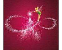 RTL2: 6 lots de 2 Pass Magic Flex Disneyland Paris à gagner