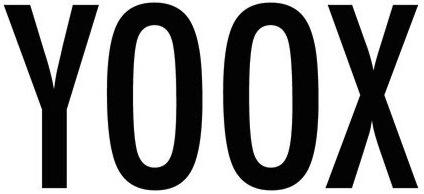 Code promo Yoox : Jusqu'à -50% sur une sélection d'articles femme et homme
