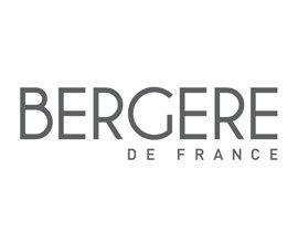 Code promo berg re de france reduction soldes t juillet 2018 - Bergere de france soldes ...