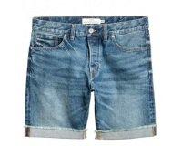 H&M: Jusqu'à -50% sur le denim et les pantalons