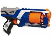 Cdiscount: NERF Elite Strongarm Xd à 16,99€ au lieu de 30,17€