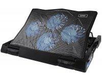 Amazon: Refroidisseur PC Portable AUKEY à 20,99€ au lieu de 25,99€