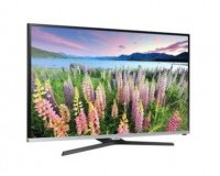 Cdiscount: Tentez de gagner une TV Samsung LED Full HD 101 cm