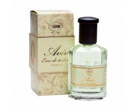 Sabon: 20% de remise sur une sélection de parfums