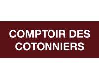 Comptoir des Cotonniers: [Fête des mères] -30% dès 2 articles achetés + livraison offerte