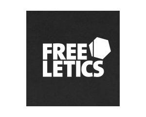 Freeletics coupon code