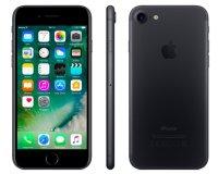 Cdiscount: Smartphone iPhone 7 32 Go Noir Mat à 599,99€ au lieu de 760,31€