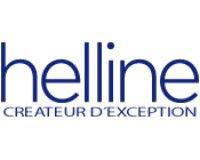 Helline: Un sac noir et rouge offert pour toute commande