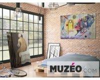 Femme Actuelle: 15 bons de 100 euros à gagner sur Muzeo.com
