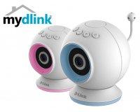 Femme Actuelle: 5 cameras de surveillance HD Eyeon baby à gagner