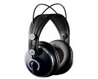 Woodbrass: Casque audio AKG K271MKII à 111€