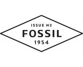 Fossil: Livraison offerte dès 70€ + la gravure gratuite sur une sélection d'articles