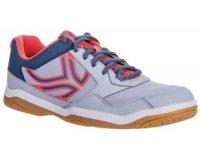 Decathlon:  Chaussures Artengo Lady Grey à seulement 14,99€ au lieu de 24,99€