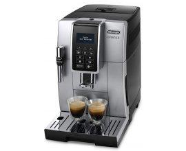 Cuisine AZ: Une machine à café avec broyeur DINAMICA d'une valeur de 500€ à gagner