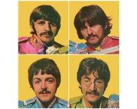 "RFM: Des albums CD ""Sgt. Pepper's Lonely Hearts Club Band"" des Beatles à gagner"