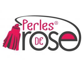 Perles de Rose: Un coussin acheté = un coussin offert