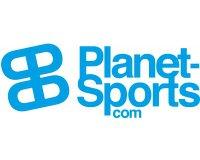 Planet Sports: Jusqu'à -60% pendant les soldes de mi-saison + code -10% supplémentaires