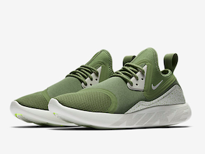 Chaussures Nike LunarCharge Essential homme à 76,99€ @ Nike