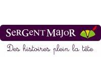 Sergent Major: [Exclusivité web] -50% dès 2 articles achetés sur une sélection d'articles