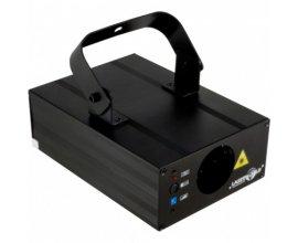 Bax-shop: La machine à lasers autonome Laserworld EL-60G Ecoline à 59€ au lieu de 137€