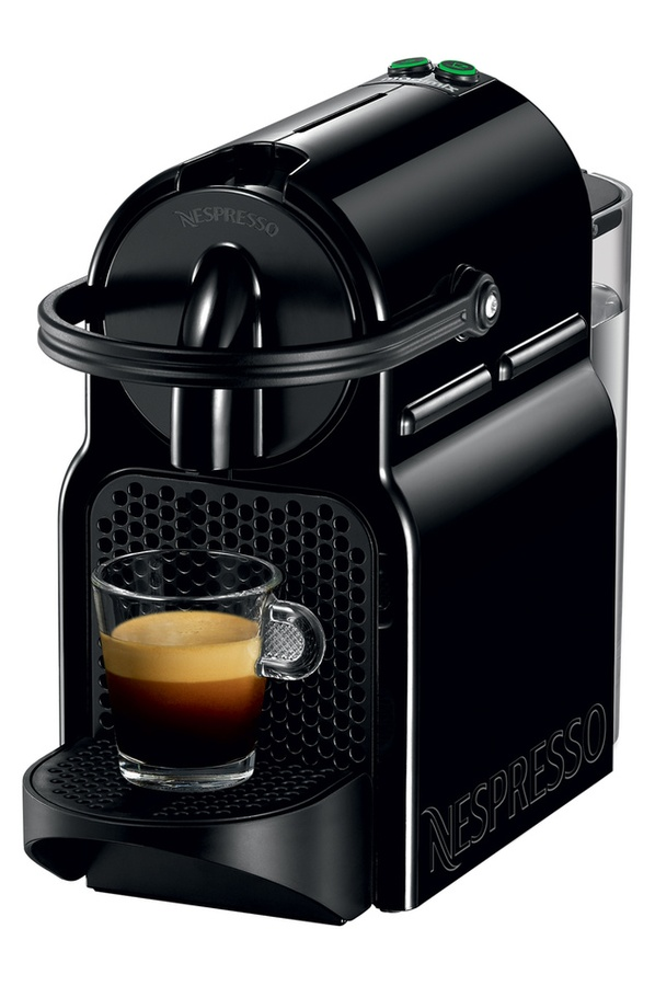 1 machine à café Expresso à capsules Magimix Nespresso M105 ...