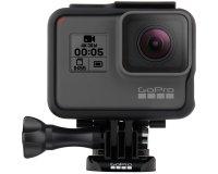 Eurosport: 2 caméras GoPro Hero5 Black à gagner