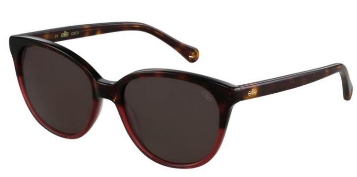 une paire de lunettes de soleil lite d 39 une valeur de 115 gagner le figaro. Black Bedroom Furniture Sets. Home Design Ideas