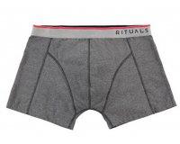 RITUALS: [Fête des pères] 30% de remise sur les boxers en coton écolo