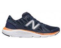 Go Sport: Chaussures de running Homme New Balance M 690 V4 à 49,99€ au lieu de 100€