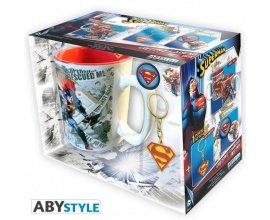 ABYstyle: -20% sur tous les coffrets cadeaux