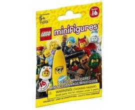 Maxi Toys: 1 sachet de minifigurine LEGO offert par tranche de 15 € de jouets LEGO