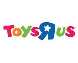 ToysRUs: 1 carte à gratter et à collectionner offerte dès 10€ d'achats en magasin