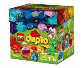 Maxi Toys: 1 boite de rangement offerte dès 30€ d'achat de LEGO Duplo