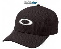 Probikeshop: Une casquette Oakley en cadeau pour toute commande Oakley de plus de 59€