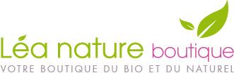 Code promo Léa Nature : Livraison en point relais gratuite dès 30€ d'achats