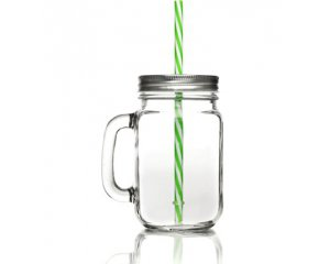 Palais des Thés: Un verre à cocktail Summer Jar offert dès 69€ d'achats