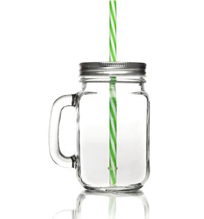 Code promo Palais des Thés : Un verre à cocktail Summer Jar offert dès 69€ d'achats