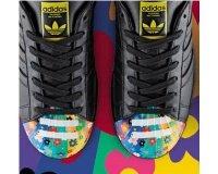 """Spartoo: Jusqu""""à -50% sur la marque Adidas"""