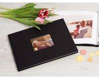 PhotoBox: 50% de réduction sur les livres photos à partir de 50 pages