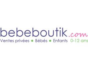 Frais de port offert d s 10 d 39 achats b b boutik - Lamaloli frais de port offert ...
